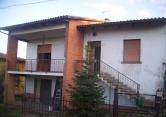 Villa in vendita a Laterina, 5 locali, zona Zona: Ponticino, prezzo € 190.000 | Cambio Casa.it