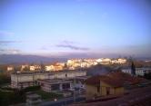 Appartamento in vendita a Laterina, 4 locali, zona Zona: Ponticino, prezzo € 135.000 | Cambio Casa.it