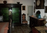 Appartamento in vendita a Laterina, 4 locali, zona Zona: Ponticino, prezzo € 90.000   Cambio Casa.it