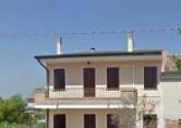 Villa Bifamiliare in vendita a Piacenza d'Adige, 4 locali, zona Località: Piacenza d'Adige - Centro, prezzo € 75.000 | Cambio Casa.it