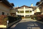 Attico / Mansarda in vendita a Parabiago, 3 locali, prezzo € 176.000 | CambioCasa.it