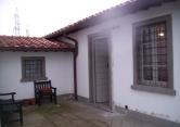 Appartamento in affitto a Terranuova Bracciolini, 2 locali, prezzo € 550 | Cambio Casa.it