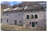 Rustico / Casale in vendita a Velo Veronese, 9999 locali, zona Località: Velo Veronese, prezzo € 180.000 | Cambio Casa.it