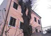 Villa in vendita a Trieste, 6 locali, zona Zona: Zone di pregio, prezzo € 750.000 | CambioCasa.it