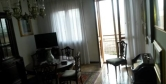 Appartamento in vendita a Costabissara, 3 locali, zona Zona: Motta, prezzo € 89.000 | Cambio Casa.it