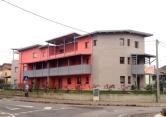 Appartamento in vendita a Cormons, 3 locali, zona Località: Cormons - Centro, prezzo € 125.000 | CambioCasa.it