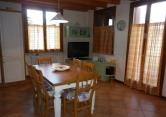 Appartamento in vendita a Valeggio sul Mincio, 9999 locali, zona Località: Valeggio Sul Mincio, prezzo € 135.000 | Cambio Casa.it