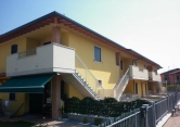 Appartamento in vendita a Valeggio sul Mincio, 5 locali, zona Località: Valeggio Sul Mincio, prezzo € 195.000 | Cambio Casa.it