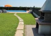 Appartamento in vendita a Valeggio sul Mincio, 2 locali, prezzo € 89.000 | Cambio Casa.it