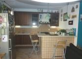 Villa Bifamiliare in vendita a Valeggio sul Mincio, 3 locali, zona Località: Valeggio Sul Mincio, prezzo € 195.000 | CambioCasa.it