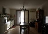 Appartamento in vendita a Valeggio sul Mincio, 3 locali, prezzo € 120.000 | Cambio Casa.it
