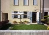 Appartamento in vendita a Valeggio sul Mincio, 3 locali, zona Zona: Salionze, prezzo € 165.000 | Cambio Casa.it