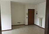 Appartamento in vendita a Valeggio sul Mincio, 3 locali, prezzo € 105.000 | Cambio Casa.it