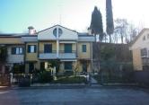 Villa a Schiera in vendita a Valeggio sul Mincio, 6 locali, prezzo € 265.000 | Cambio Casa.it