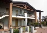 Appartamento in vendita a Valeggio sul Mincio, 3 locali, prezzo € 180.000 | Cambio Casa.it