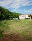 Rustico / Casale in vendita a Valeggio sul Mincio, 4 locali, prezzo € 250.000 | CambioCasa.it
