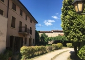Rustico / Casale in vendita a Valeggio sul Mincio, 9999 locali, prezzo € 160.000 | CambioCasa.it