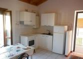 Appartamento in vendita a Valeggio sul Mincio, 2 locali, prezzo € 50.000 | Cambio Casa.it