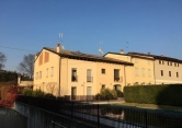 Appartamento in vendita a Valeggio sul Mincio, 3 locali, prezzo € 161.000   Cambio Casa.it