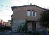 Appartamento in vendita a Valeggio sul Mincio, 3 locali, prezzo € 65.000 | Cambio Casa.it