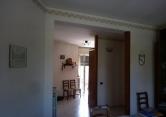 Appartamento in vendita a Valeggio sul Mincio, 3 locali, prezzo € 98.000 | Cambio Casa.it