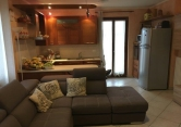 Appartamento in vendita a Valeggio sul Mincio, 4 locali, prezzo € 140.000 | Cambio Casa.it