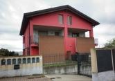 Appartamento in vendita a Valeggio sul Mincio, 4 locali, zona Zona: Vanoni, prezzo € 150.000 | Cambio Casa.it