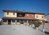 Villa in vendita a Valeggio sul Mincio, 9999 locali, zona Zona: Vanoni, Trattative riservate | Cambio Casa.it