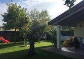 Villa a Schiera in vendita a Valeggio sul Mincio, 4 locali, zona Zona: Vanoni, prezzo € 230.000 | Cambio Casa.it