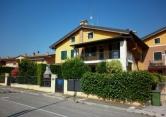 Appartamento in vendita a Valeggio sul Mincio, 4 locali, zona Zona: Salionze, prezzo € 185.000 | Cambio Casa.it