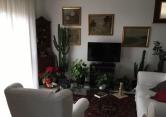 Appartamento in vendita a Valeggio sul Mincio, 4 locali, zona Località: Valeggio Sul Mincio, prezzo € 140.000 | Cambio Casa.it