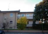 Appartamento in vendita a Valeggio sul Mincio, 4 locali, zona Località: Valeggio Sul Mincio, prezzo € 138.000 | Cambio Casa.it