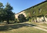 Rustico / Casale in vendita a Valeggio sul Mincio, 5 locali, zona Zona: Borghetto, prezzo € 290.000   Cambio Casa.it