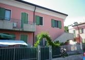Appartamento in vendita a Valeggio sul Mincio, 4 locali, zona Località: Valeggio Sul Mincio, prezzo € 195.000 | CambioCasa.it