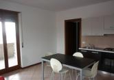 Appartamento in vendita a Valeggio sul Mincio, 3 locali, zona Località: Valeggio Sul Mincio, prezzo € 130.000 | Cambio Casa.it