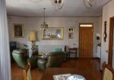 Appartamento in vendita a Valeggio sul Mincio, 3 locali, zona Località: Valeggio Sul Mincio, prezzo € 139.000 | Cambio Casa.it