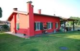 Villa in vendita a Valeggio sul Mincio, 4 locali, zona Località: Valeggio Sul Mincio, prezzo € 330.000 | Cambio Casa.it