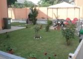 Appartamento in vendita a Valeggio sul Mincio, 3 locali, zona Località: Valeggio Sul Mincio, prezzo € 136.000 | Cambio Casa.it