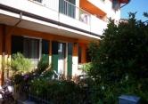 Appartamento in vendita a Valeggio sul Mincio, 3 locali, zona Località: Valeggio Sul Mincio, prezzo € 155.000 | CambioCasa.it