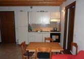 Appartamento in vendita a Valeggio sul Mincio, 3 locali, zona Località: Valeggio Sul Mincio, prezzo € 85.000 | Cambio Casa.it
