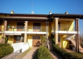 Appartamento in vendita a Valeggio sul Mincio, 2 locali, zona Località: Valeggio Sul Mincio, prezzo € 175.000 | Cambio Casa.it