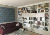 Appartamento in vendita a Valeggio sul Mincio, 2 locali, zona Località: Valeggio Sul Mincio, prezzo € 143.000 | Cambio Casa.it