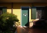 Appartamento in vendita a Valeggio sul Mincio, 4 locali, zona Località: Valeggio Sul Mincio, prezzo € 145.000 | Cambio Casa.it