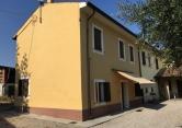 Rustico / Casale in vendita a Valeggio sul Mincio, 3 locali, zona Località: Valeggio Sul Mincio, prezzo € 130.000   Cambio Casa.it