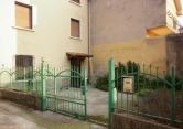 Rustico / Casale in vendita a Valeggio sul Mincio, 4 locali, zona Località: Valeggio Sul Mincio, prezzo € 85.000 | Cambio Casa.it