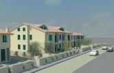Appartamento in vendita a Tregnago, 5 locali, zona Zona: Marcemigo, prezzo € 215.000 | Cambio Casa.it