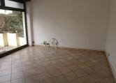 Ufficio / Studio in affitto a Bassano del Grappa, 2 locali, prezzo € 350 | Cambio Casa.it