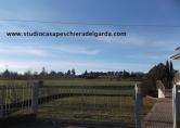 Villa in vendita a Valeggio sul Mincio, 5 locali, prezzo € 450.000 | Cambio Casa.it