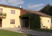 Rustico / Casale in vendita a Lonigo, 5 locali, zona Zona: Bagnolo, prezzo € 300.000 | Cambio Casa.it