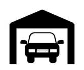 Box / Garage in vendita a Badia Polesine, 9999 locali, zona Località: Badia Polesine, prezzo € 30.000 | Cambio Casa.it